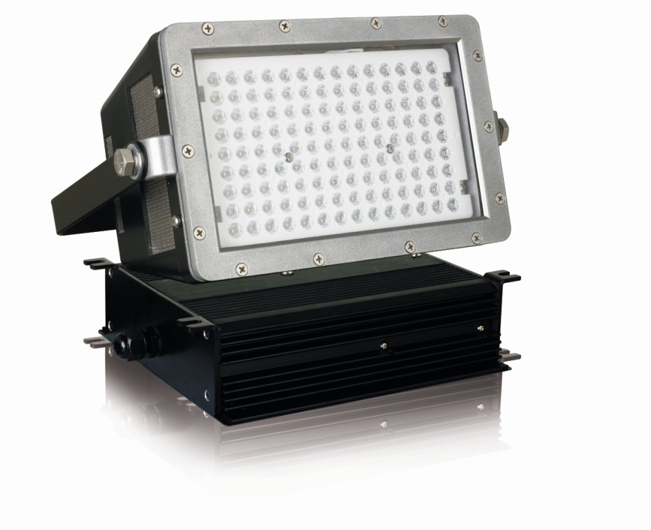 Led Projection Light P01 Infinity Series Ledinside