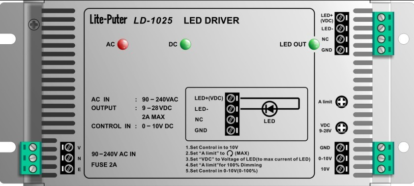 News liteputer led 20110922 as well  as well Cambia Colori Ip together with Pagina 2 additionally Dx 402a. on lite puter