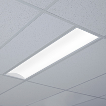 best service 8e349 fc0e6 Philips Announces ArcForm Recessed LED Luminaires - LEDinside