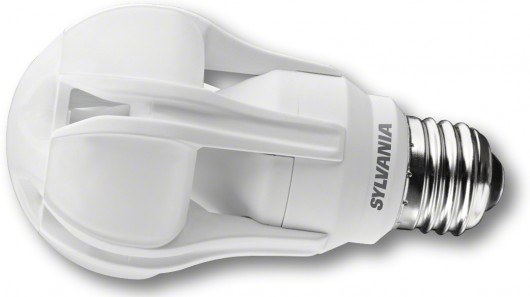 Osram Sylvania to Release 100 W-equivalent LED Bulb - LEDinside