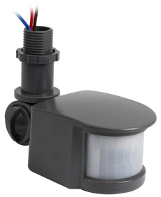 Glaciallight Gl Pir10c Motion Sensing Automatic Light