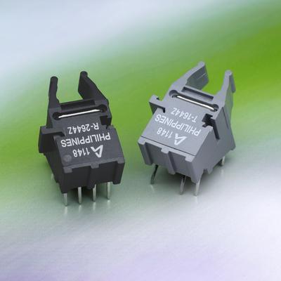 Avago technologies announces enhancements to versatile - Pof com se connecter ...