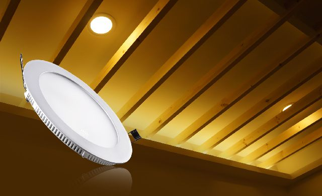 Indoor Lighting Architectural Lighting Mood Lighting Flood Lighting  Biological Lighting
