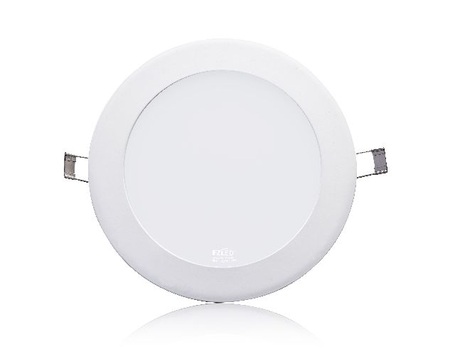Fzled Launches Efficient 3 Inch Led Downlight Ledinside