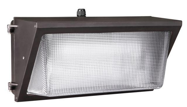 tils 2013 american greenpower provides led lighting solution ledinside