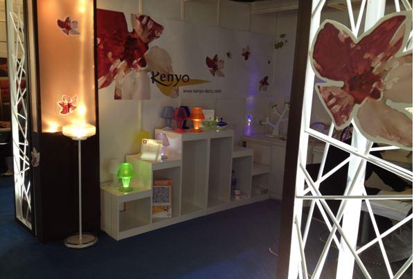 Kenyo Deco  Taiwan A Few Exhibition Highlights from the HKTDC Hong Kong International  . Hktdc Hong Kong International Lighting Fair Spring Edition 2015. Home Design Ideas