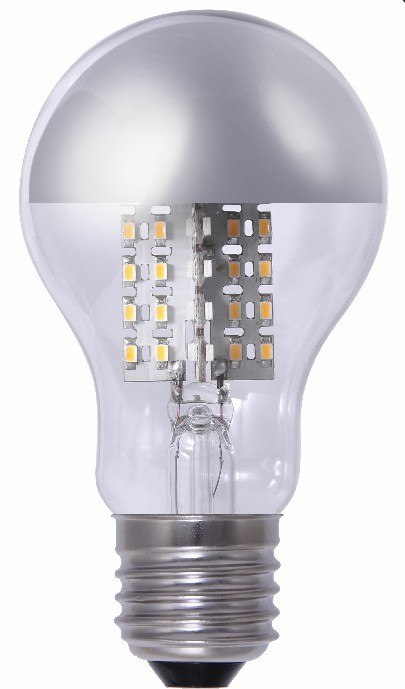 lighting corp a manufacturer and distributor of led lighting