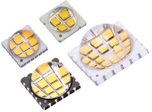inbright 1206 smd led