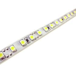 Elemental Led Completes The Upgrade Of Led Strip Light