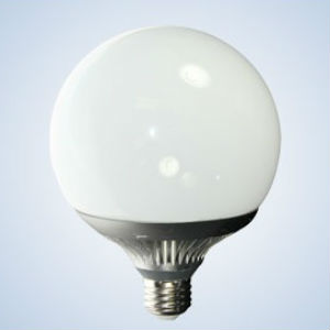 MaxLite Introduces LED G40 Globe Lamp for Vanity and Decorative Lighting Fixtures - LEDinside