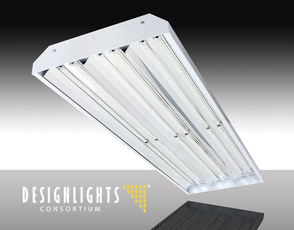 4 Bulb Electronic Ballast Schematic besides Index as well Wiring Diagram For A Single Tube Light Circuit likewise Maxlite new led linear high bay fixtures offer energy savings for industrial lighting together with T8 Fluorescent L  Holder. on t8 fluorescent fixture wiring