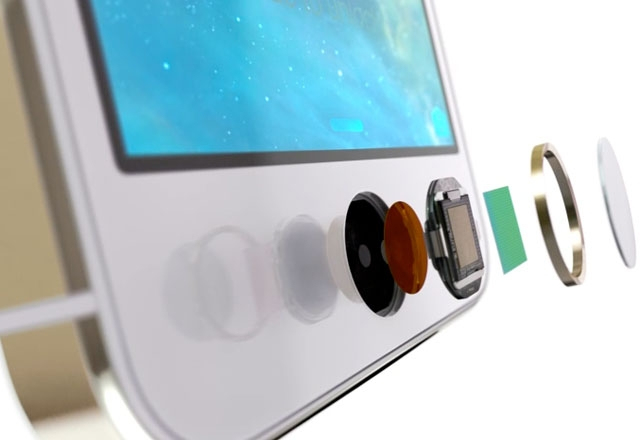 IOS 7 обзоры, видео, презентации. IOS мобильная операционная система, разр