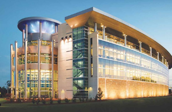Hubbell Lighting Announces 2017 Education Schedule