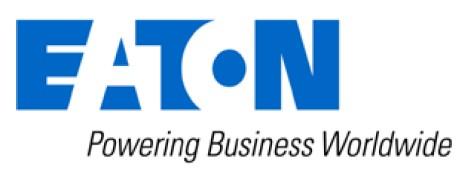 Eaton Cooper logo