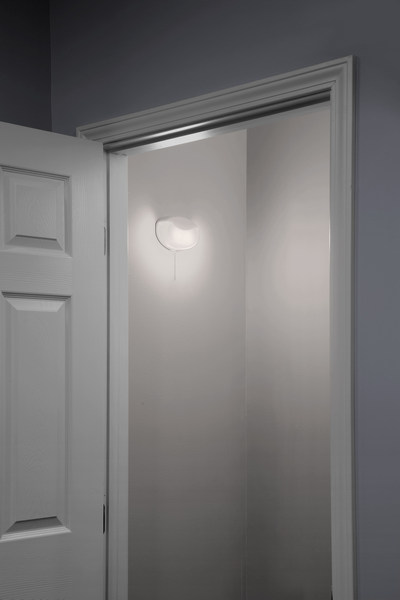 post led closet michaelweinberg lighting org