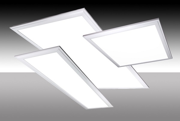 Maxlite S New Flatmax Led Panels A Cutting Edge Solution
