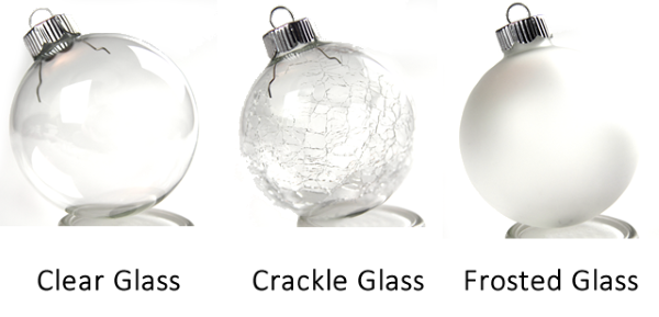 Aura Led Light Bulbs Comes With Clear Glass Frosted Glass And Crackle Glass Options And Each Is Paired With A Multi Coloured Bulb Design