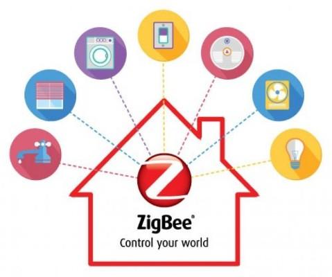 Zigbee Releases New Wireless Standard For Devices Ledinside