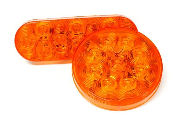 Brilliant New Lumenx Led Strobe Lights