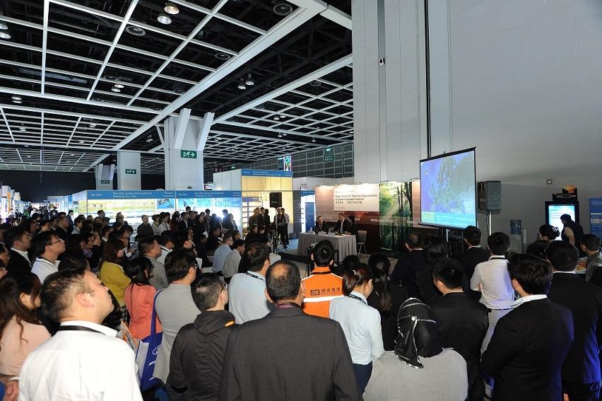 hktdc hong kong international lighting fair spring edition ledinside