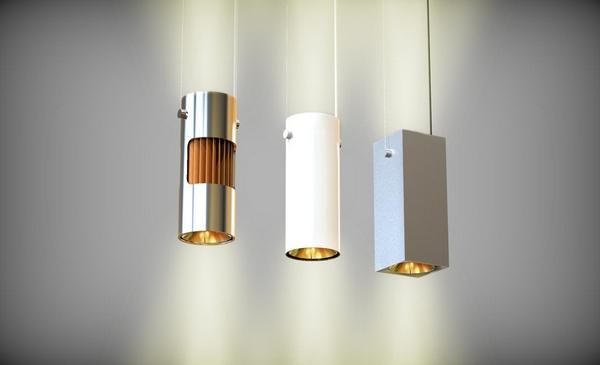 V2 Lighting Group Announces New Pendant Led Luminaire