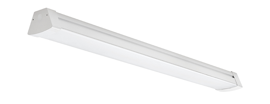 Philips expands indoor positioning portfolio with new led for Luminaire exterieur led philips