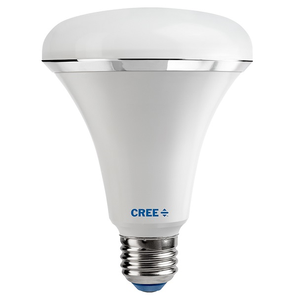 Cree Offers New Line Of 25 Led Bulbs News Compound