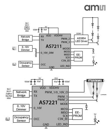 电路 电路图 电子 工程图 平面图 原理图 372_449