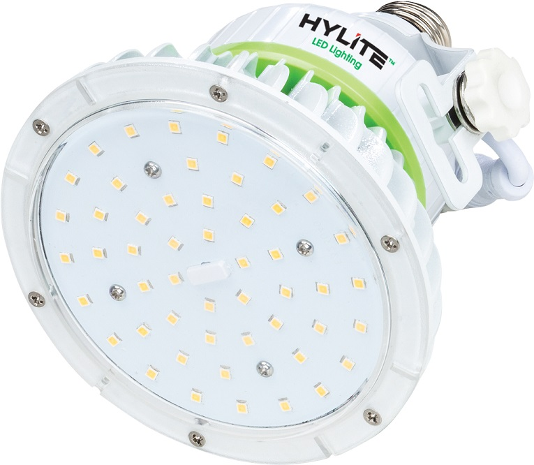 Hylite Led Lighting Launches New Product Line Ledinside