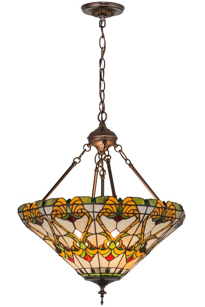 image meyda tiffany lighting - Meyda Tiffany