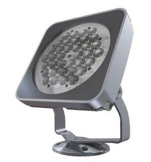 osram develops a smart lighting solution for a historic. Black Bedroom Furniture Sets. Home Design Ideas