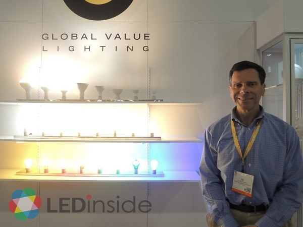 Lighting Science used to have manufacturing facilities in the U.S. and Mexico and produced light bulbs for top U.S. retailers such as Home Depot ...  sc 1 st  LEDinside & Global Value Lighting Establishes Extensive Sales Network in the ... azcodes.com