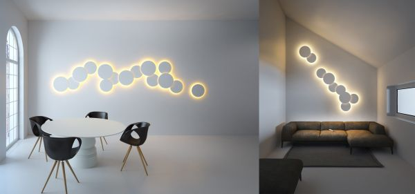 Lumibrights comprehensive range of product lines ledinside lb range cover all aspects of residential and commercial lighting including indoor lights outdoor lights decorative lights tube profiles aloadofball Gallery