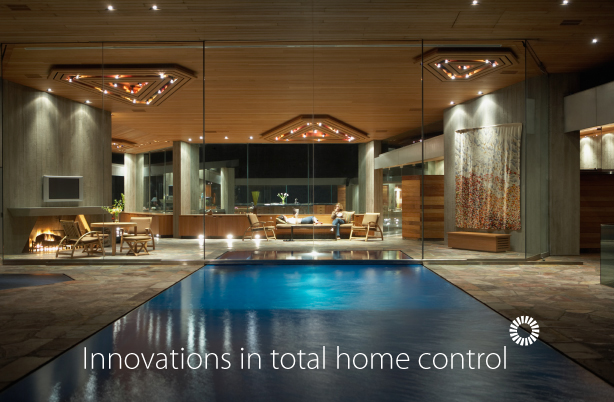 Lutron Dimmers Sensors And Automated Shades Standardized