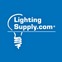 Image Lighting Supply Company