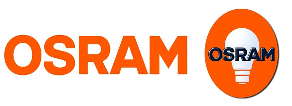 Images Osram (top) Continental (bottom)  sc 1 st  LEDinside & Osram and Continental in Talks for Automotive Lighting JV - LEDinside azcodes.com