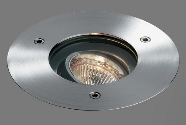 Adjustable In Ground Lights From Lumibright Ledinside