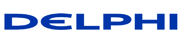 Delphi Partners with LeddarTech to Provide LiDAR for