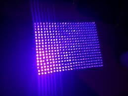 Elegant Conventional Ultraviolet ...