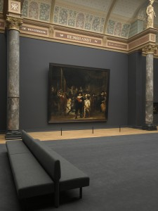 Philips-and-Rijksmuseum-072