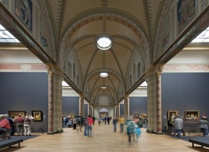 Philips-and-Rijksmuseum-4
