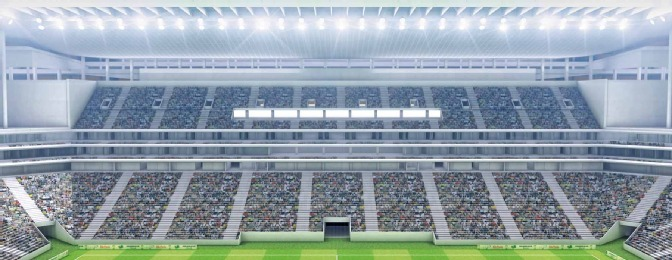 grandstand-lighting-in-the-stadium