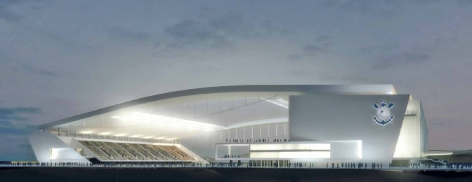 internal-lighting-corinthians-stadium