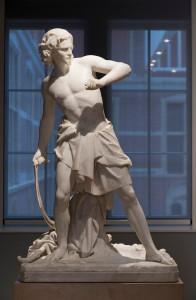 philips-rijksmuseum-interieur-25