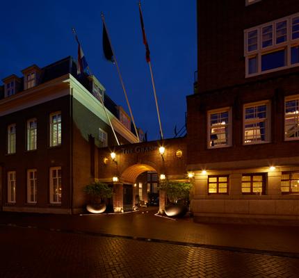 Sofitel-Legend-The-Grand-Amsterdam1_display