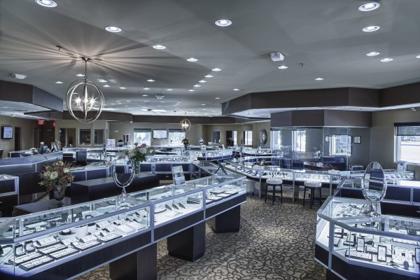 ge s led replacement lamps make diamonds and savings shine