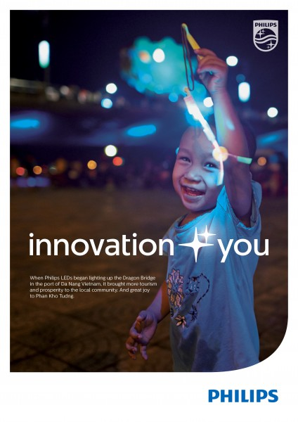 innovation and philips Philips annual report 2014,  we apply our innovation and design expertise to create new products and solutions that meet local customer needs financial.