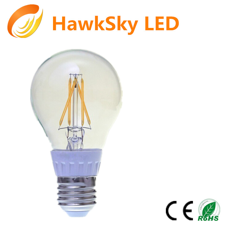 360 Led Filament Bulb Led Lighting Offers Informations