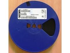 QX5241A  High-side Sense High-brightness LED Driver SOT  /'UK COMPANY SINCE1983/'