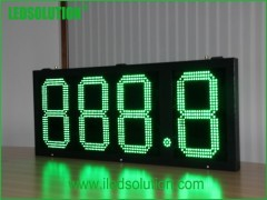 Product   LED lighting,offers informations of LED lighting products